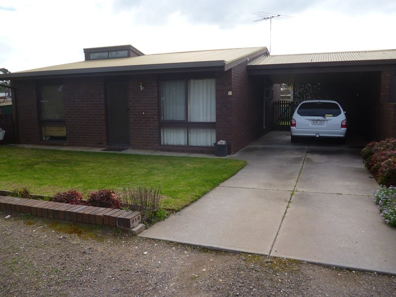Unit 1 2 Robe St, Murray Bridge, SA 5253