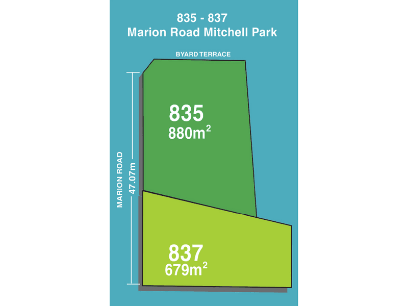 835 Marion Road, Mitchell Park, SA 5043