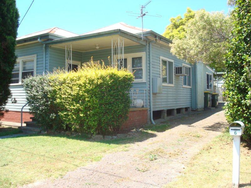 6 Byron Street, Beresfield, NSW 2322