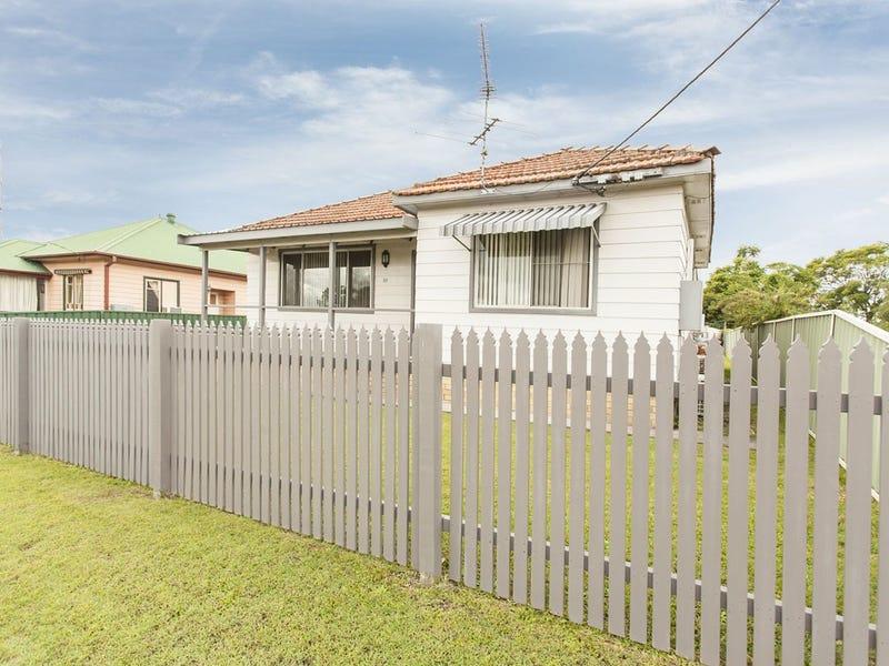 30 Kendall Street, Beresfield, NSW 2322