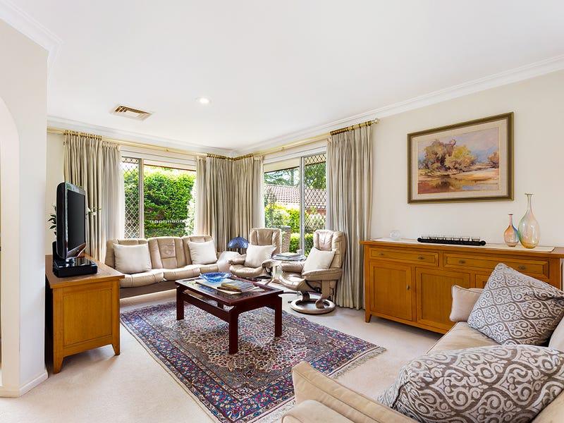 Villa 102/2-8 Kitchener Street, St Ives, NSW 2075
