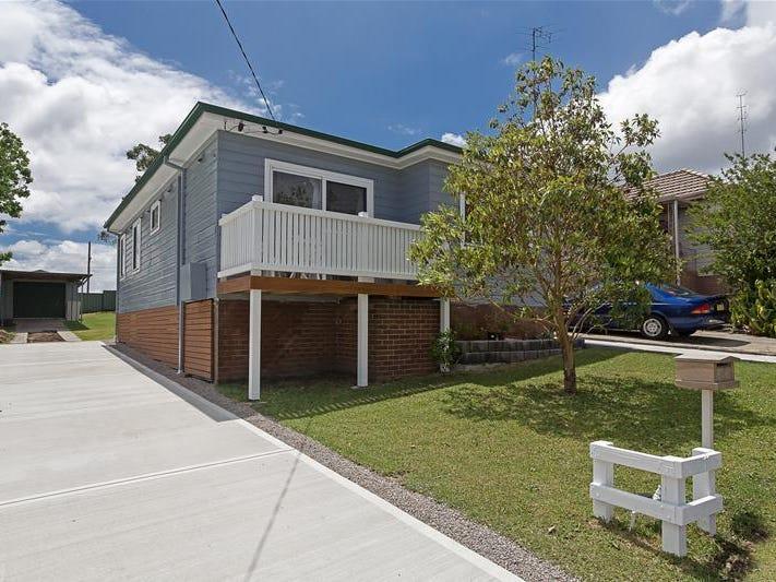 11 Second Street, Boolaroo, NSW 2284