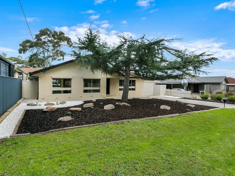 7 Leichardt Avenue, Ingle Farm, SA 5098