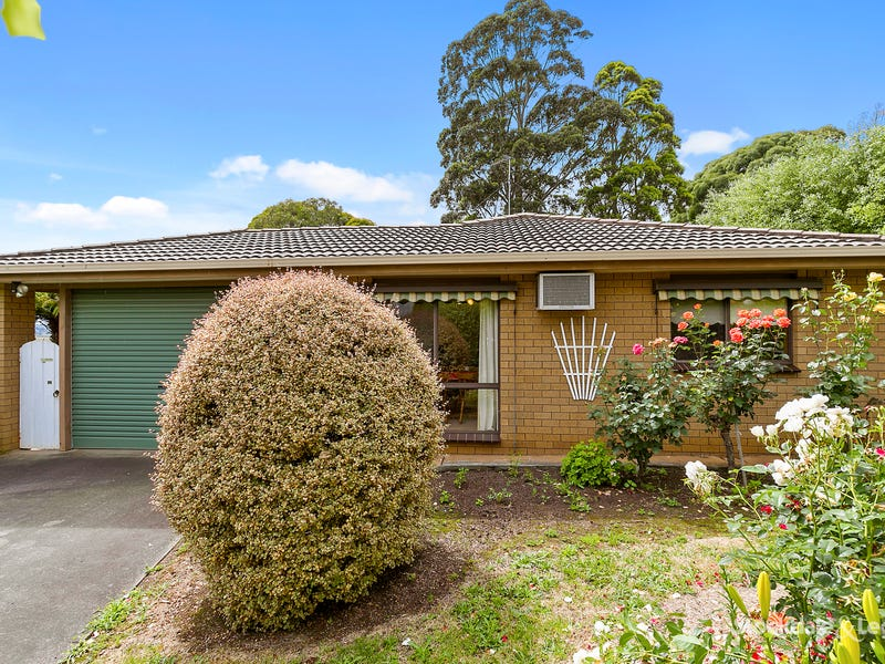 1 James Court, Leongatha, Vic 3953