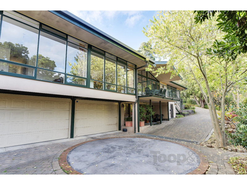 12 Gannet Avenue, Glenalta, SA 5052