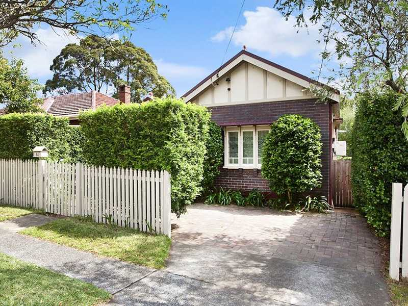 61 Gipps Street, Concord, NSW 2137