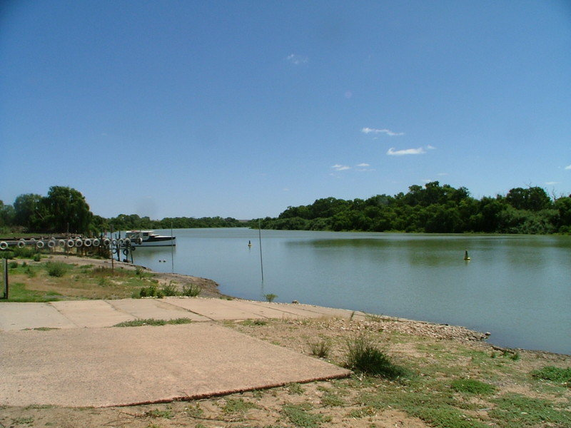 Lot 35 Caloote Landing Road, Caloote, SA 5254