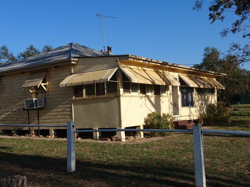61-69 Wellington Street, Moonbi, NSW 2353