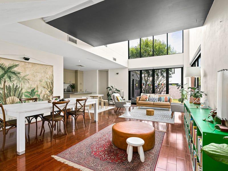 35 French Street, Kogarah, NSW 2217