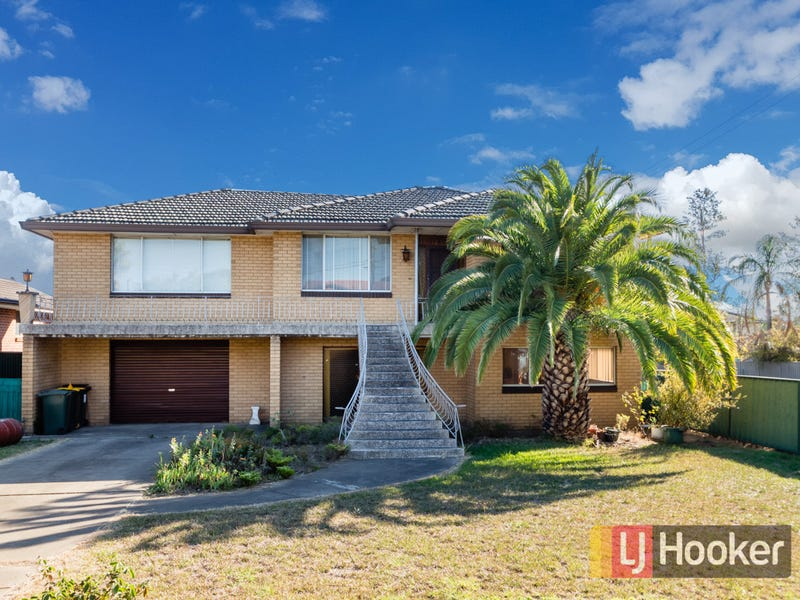 187 Rooty Hill Road North, Rooty Hill, NSW 2766