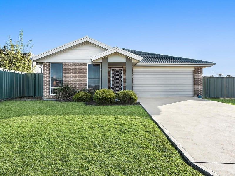 8 John Aarts Court, Mudgee, NSW 2850