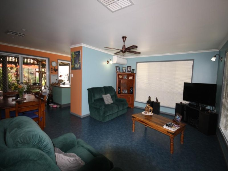 7 Frank McCauley Street, Mundubbera, Qld 4626