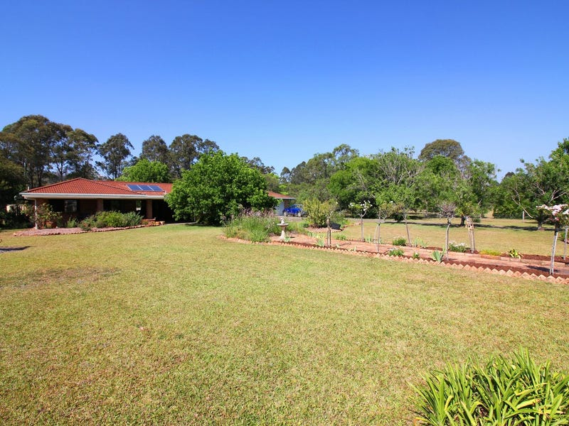 2 Clovernook Drive, Cundletown, NSW 2430