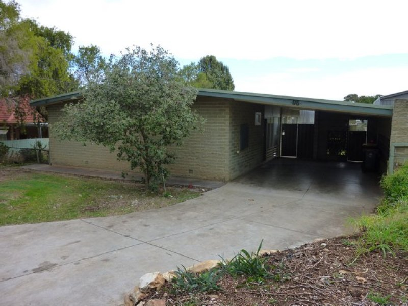 1&2,95 Nelson Road, Valley View, SA 5093