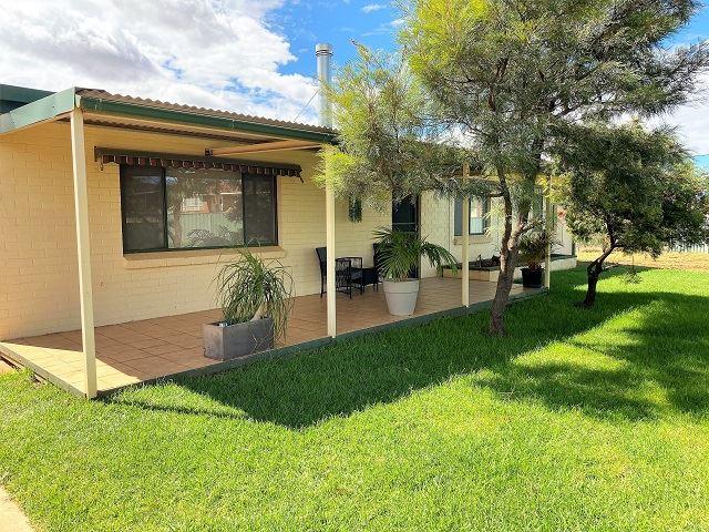 24 Wittagoona Street, Cobar, NSW 2835