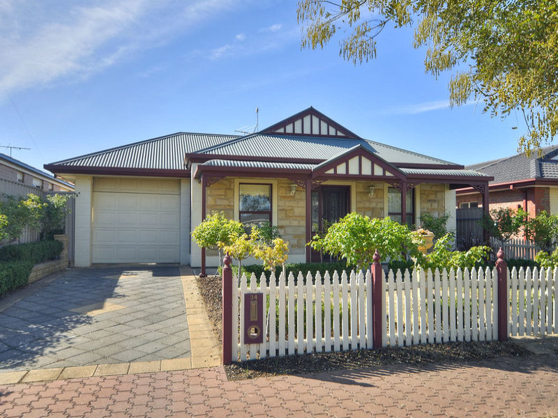 34 Northwood Avenue, Northgate, SA 5085