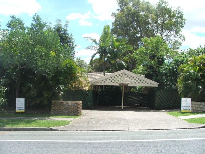 Unit 1, 106 Cumberland Drive, Alexandra Hills, Qld 4161