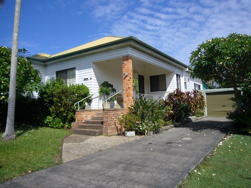 Address available on request, Sawtell, NSW 2452