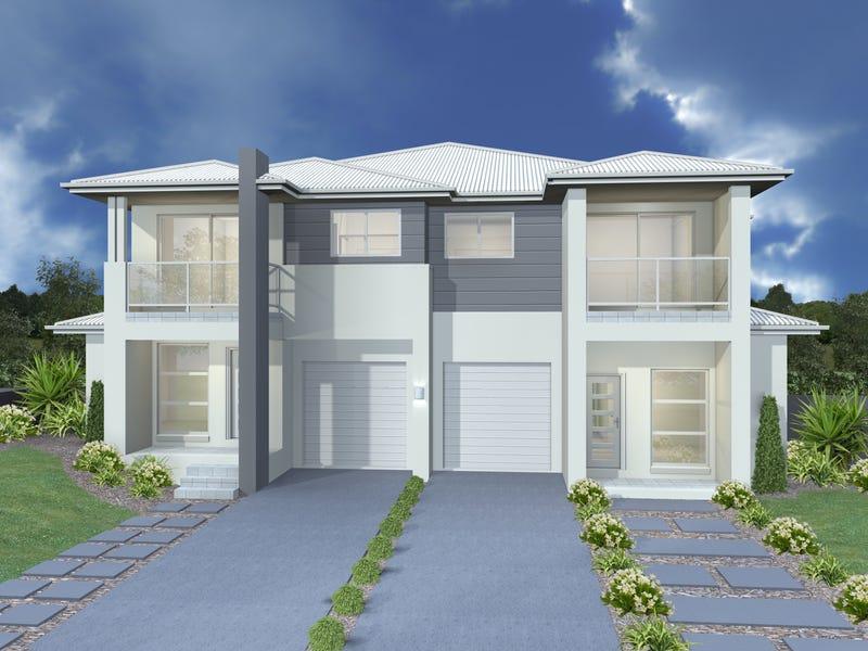 5A Belmont Street, Sutherland, NSW 2232