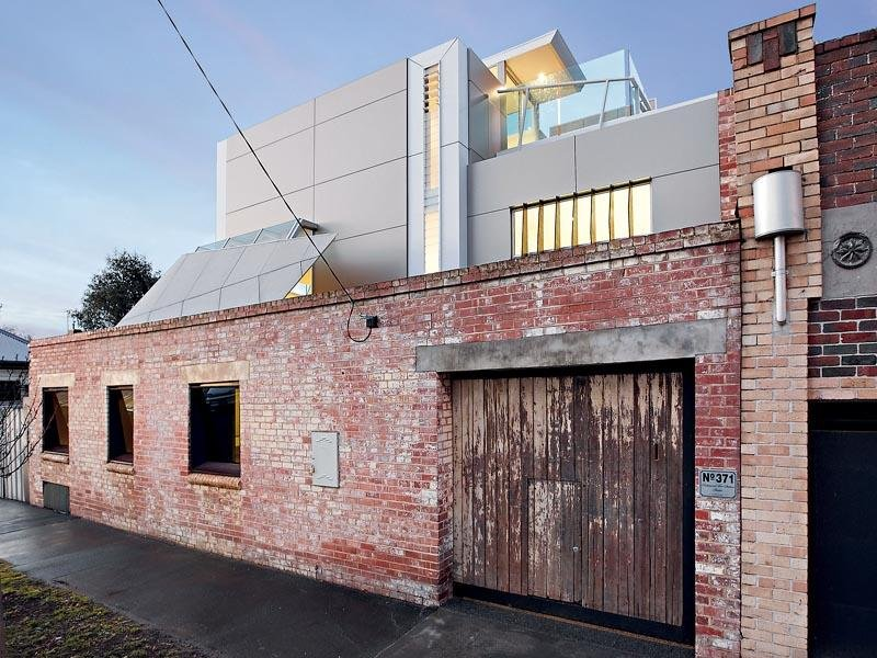 371 Highett Street, Richmond, Vic 3121