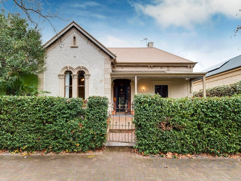 108 William Street, Norwood, SA 5067