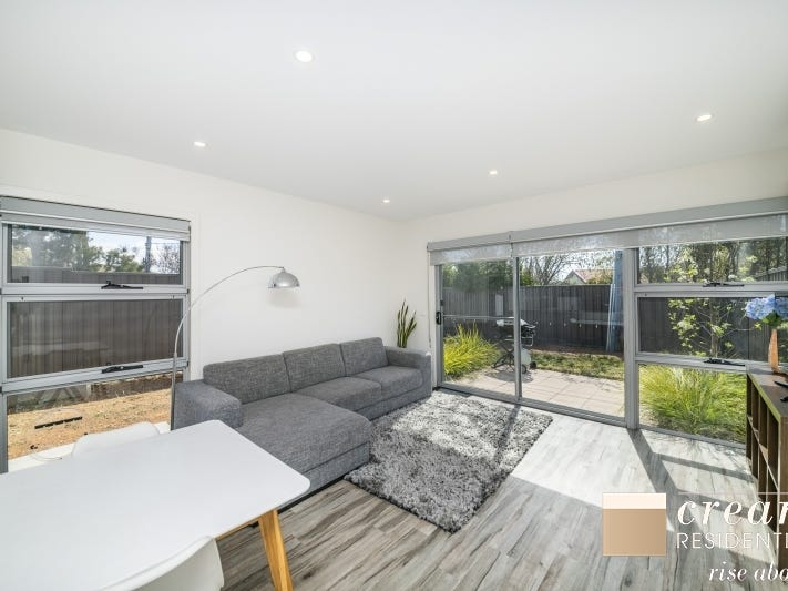 7/101 Eggleston Crescent, Chifley, ACT 2606