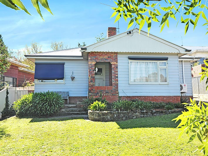 302 Elsworth Street, Mount Pleasant, Vic 3350