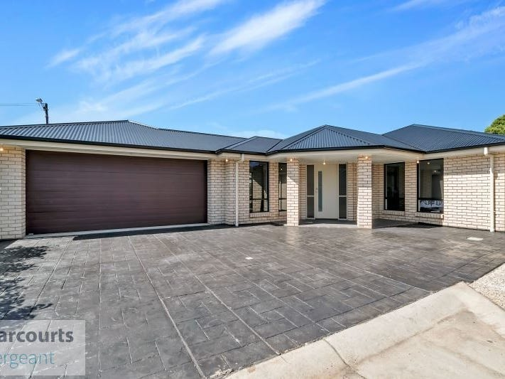 7/108 South Terrace, Pooraka, SA 5095
