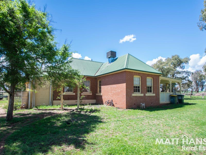 112 Maryvale Road, Maryvale, NSW 2820
