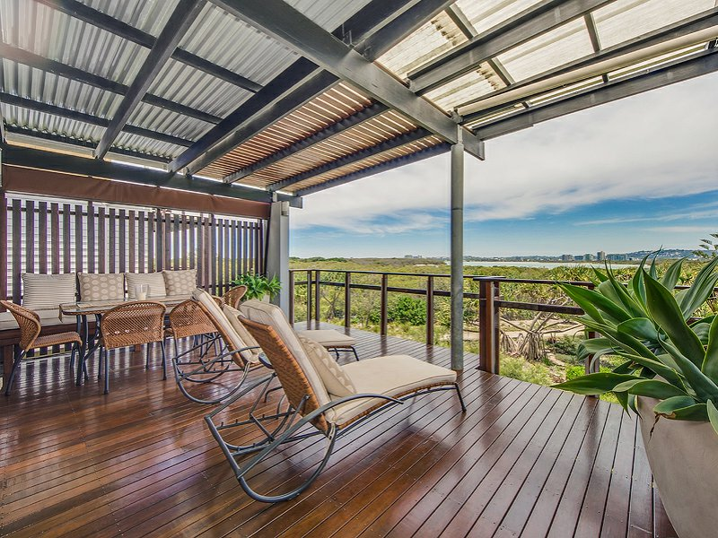 101/80 North Shore Road, Twin Waters, Qld 4564