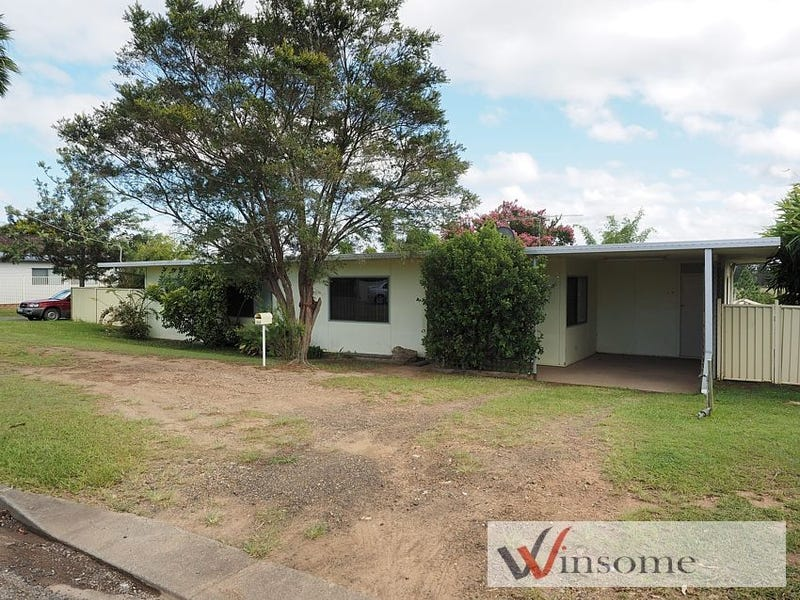 265 River Street, Greenhill, NSW 2440