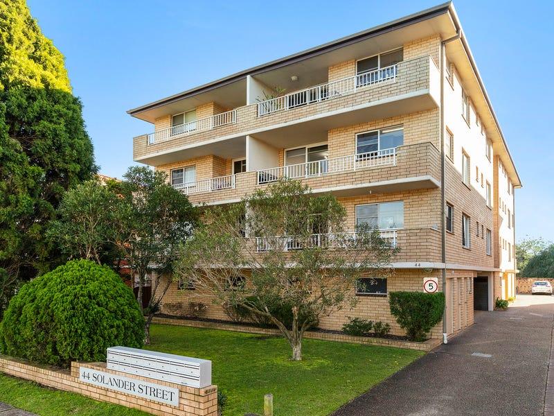 5/42-44 Solander Street, Monterey, NSW 2217