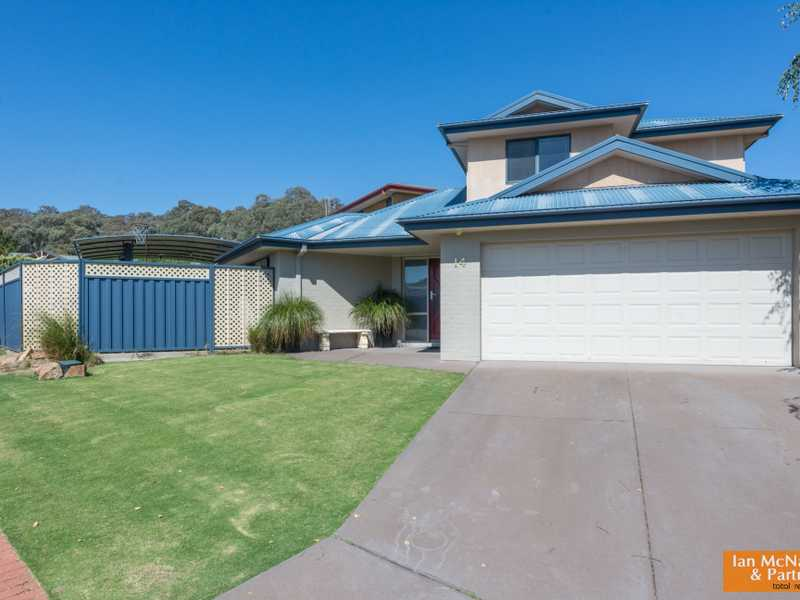 14 Peppercorn Way, Jerrabomberra, NSW 2619