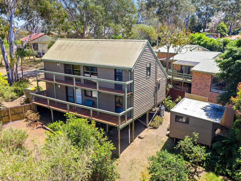 31 Flower Circuit, Akolele, NSW 2546