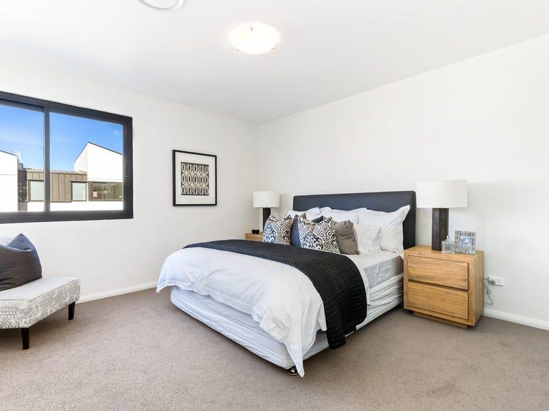 Lot 51/Lot 101 Stone Mason  Drive, Kellyville, NSW 2155