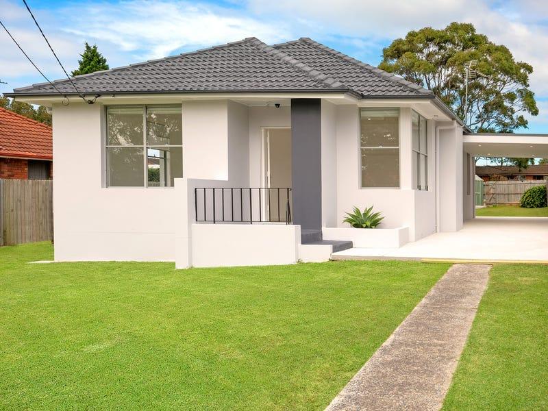 31 Oceana Street, Narraweena, NSW 2099