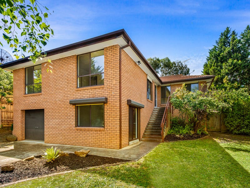 19 Montreal Drive, Doncaster East, Vic 3109
