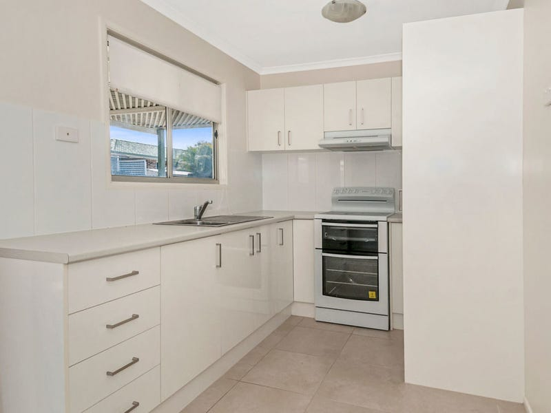 26 Willand Drive, Beenleigh, Qld 4207