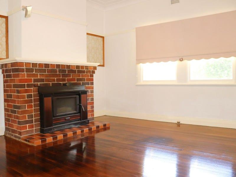 136 High Street, Taree, NSW 2430