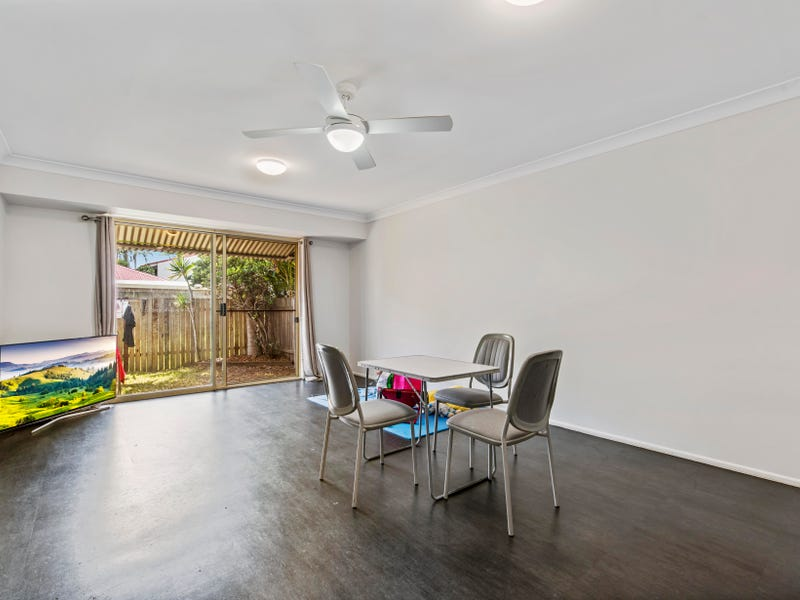 2 / 62 Keith Royal Drive, Marcoola, Qld 4564