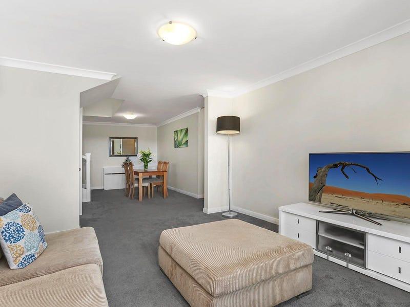 20/47 Walkers Drive, Lane Cove, NSW 2066
