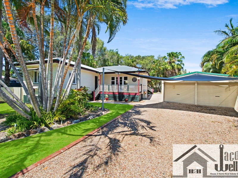 67 Cormorant Crescent, Jacobs Well, Qld 4208