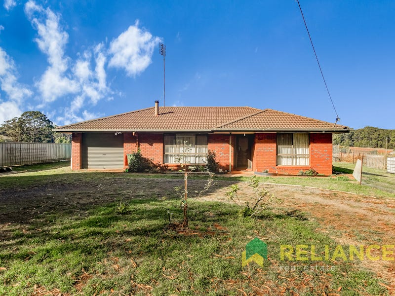 1494 Ballan-Daylesford Road, Korweinguboora, Vic 3461