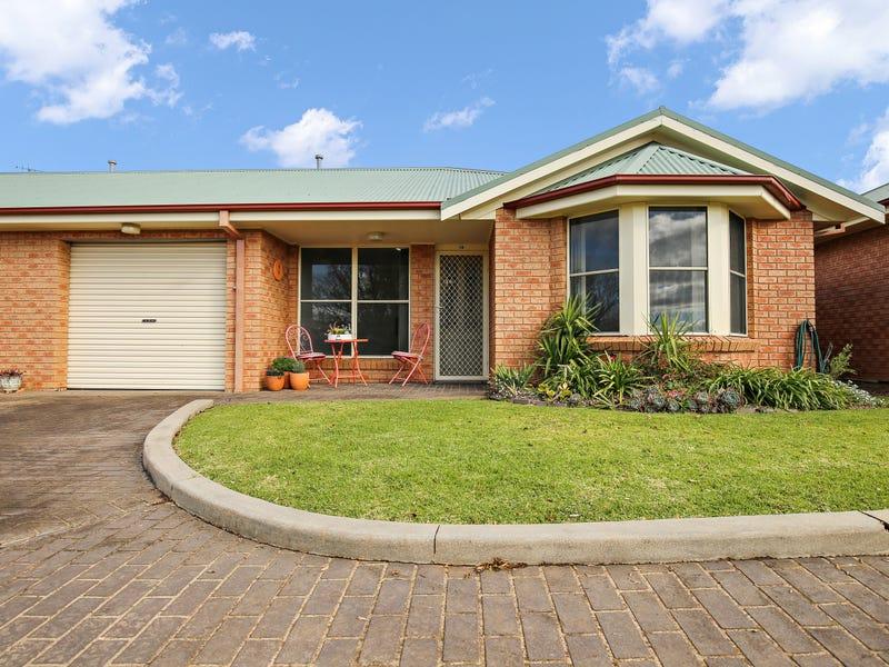 18/189 Clinton Street, Orange, NSW 2800