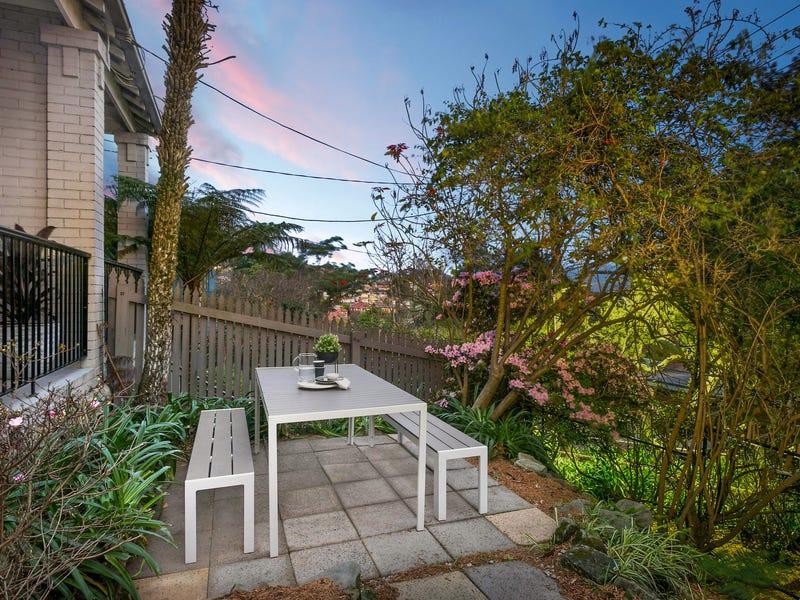4 Eaton Street, Neutral Bay, NSW 2089