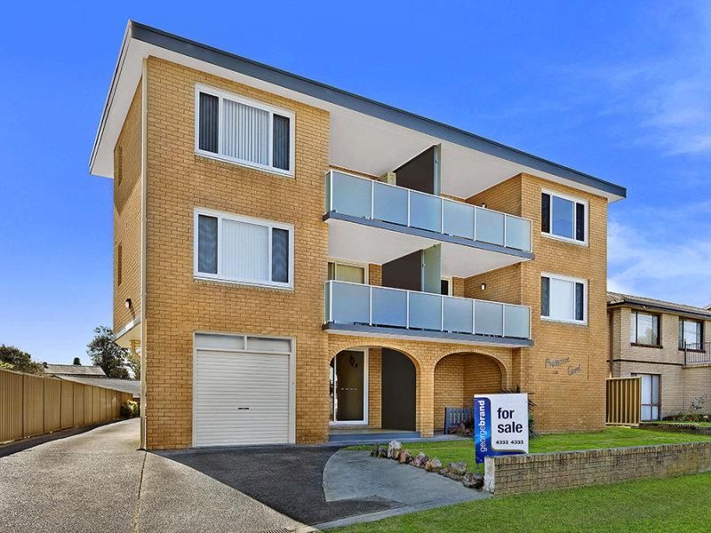 2/126 Swadling Street, Toowoon Bay, NSW 2261