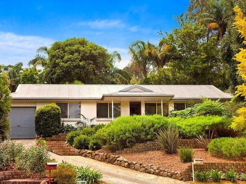 4 Beauty Place, Niagara Park, NSW 2250