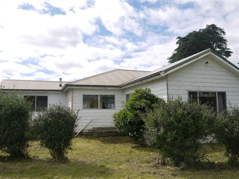2011 Grassy Road, Lymwood, Tas 7256