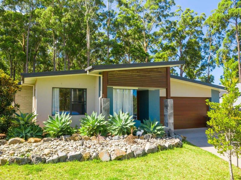 11 Strawberry Road, Port Macquarie, NSW 2444