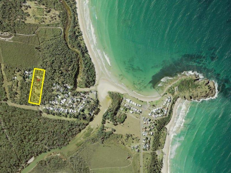 11 Arrawarra Beach Road, Arrawarra, NSW 2456